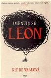 Jmenuju se Leon