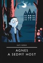 Agnes a sedmý host