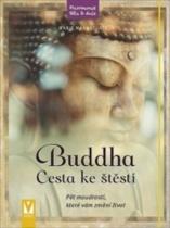 Buddha - Cesta ke štěstí