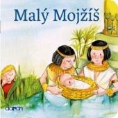 Malý Mojžíš