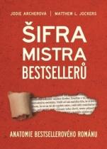 Šifra mistra bestsellerů