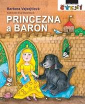 Princezna a Baron