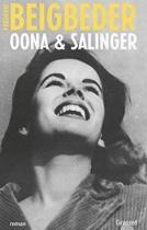 Oona a Salinger