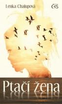 Ptačí žena