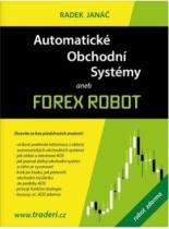 Automatické obchodní systémy