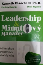 Leadership a Minutový manažer