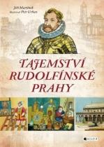 Tajemství rudolfínské Prahy