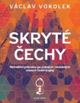 Skryté Čechy