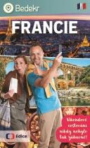Bedekr - Francie