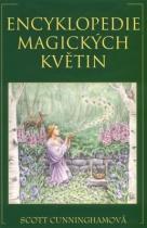Encyklopedie čarodějných rostlin