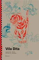 Víla Dita