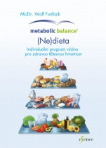 Metabolic Balance®: (Ne)dieta