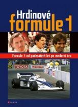 Hrdinové Formule 1