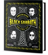Kompletní historie Black Sabbath