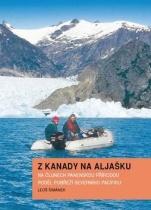 Z Kanady na Aljašku