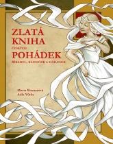 Zlatá kniha českých pohádek