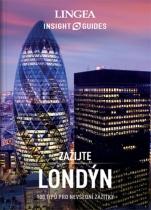 Zažijte - Londýn