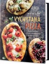 Vychytaná pizza