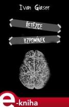 Řetězce vzpomínek