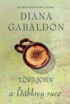 Lord John a Ďáblovy ruce