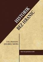 Historik bez hranic