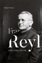 František Reyl