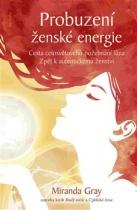 Probuzení ženské energie