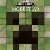 Minecraft - Mobestiář