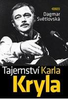 Tajemství Karla Kryla