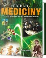 Příběh medicíny