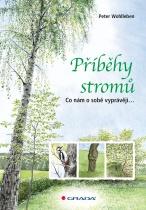 Příběhy stromů