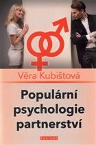 Populární psychologie partnerství
