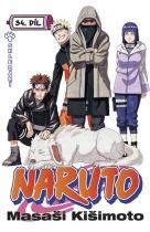 Naruto: Shledání
