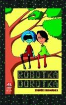 Robotka Dorotka