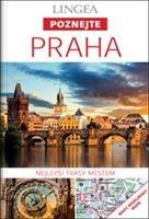 Poznejte - Praha