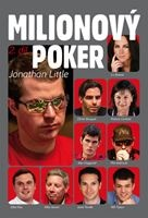 Milionový poker, 2. díl