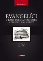 Evangelíci