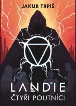 Landie