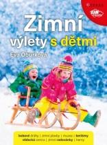 Zimní výlety s dětmi