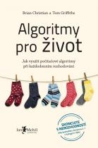 Algoritmy pro život
