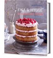 FIKA & HYGGE