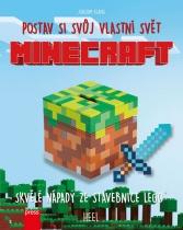 Postav si svůj vlastní svět Minecraft