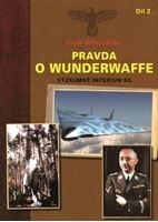 Pravda o Wunderwaffe - 2. díl