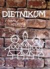Dietnikum