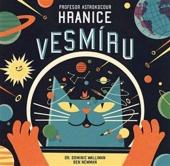 Profesor Astrokocour - Hranice vesmíru