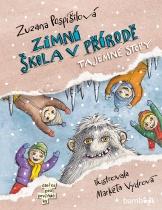 Zimní škola v přírodě