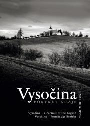 Vysočina - Portrét kraje