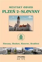Městský obvod Plzeň 2