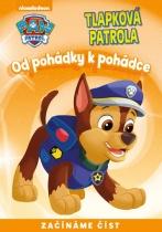 Tlapková patrola - Od pohádky k pohádce