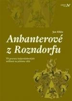 Anbanterové z Rozendorfu